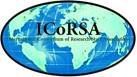 ICoRSA logo