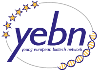 Yebn-new-logo-2013-FINAL-for-website-1