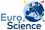 logo-euroscience